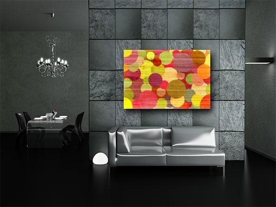 c-copy-canvas